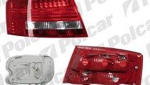 Stop spate lampa Audi A6 (C6) Sedan 05.2004-10.200...