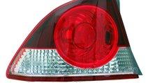 Stop spate lampa Honda Civic (FD) Sedan 10.2005-20...