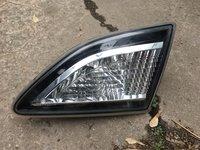 Stop spate , lampa marsarier Partea de pe haion Dreapta  Mazda 3 III 2010
