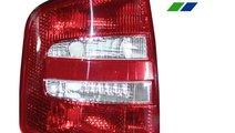 Stop spate lampa Skoda Fabia 1 Sedan Combi 2000-20...