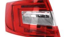Stop spate lampa Skoda Octavia 3 (5E), 01.2013-05....