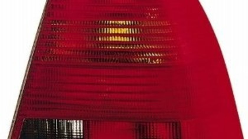 Stop spate lampa Volkswagen BORA (1J5/1JM) Sedan 10.1998-11.2005 TYC partea Dreapta Kft Auto