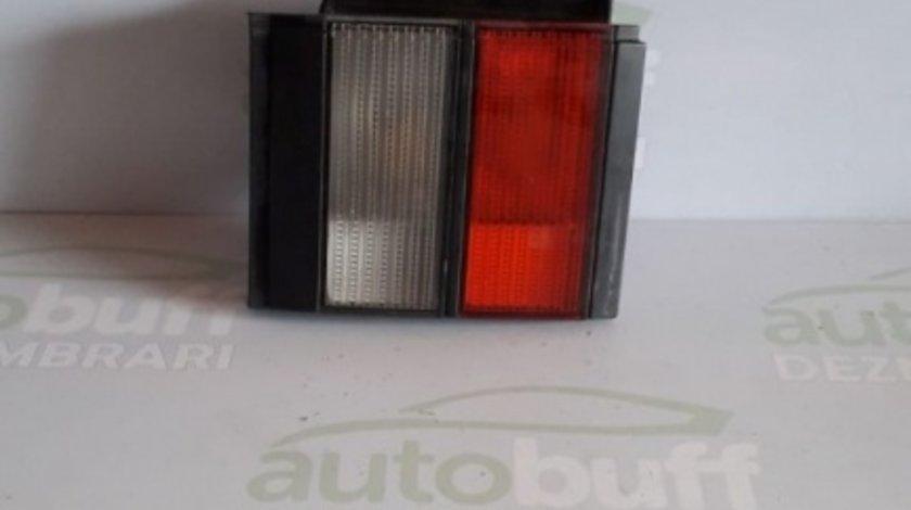 Stop spate lampa Volkswagen Passat 357945107 STANGA