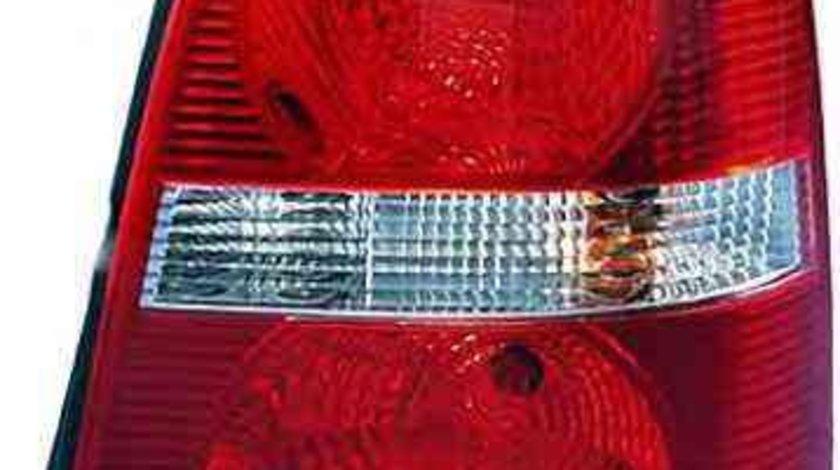 Stop spate lampa Volkswagen Touran (1T) 02.2003-12.2006 TYC partea Dreapta Kft Auto