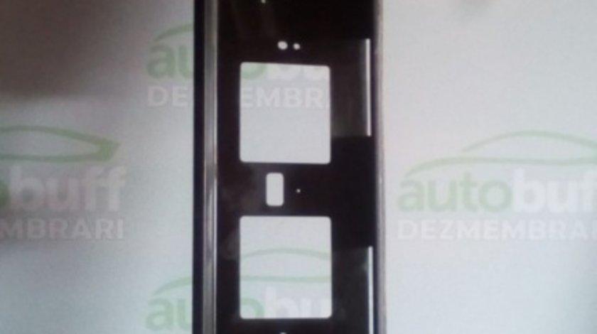 Stop spate lampa Volkswagen Vento 1H5945107 1H5945108B