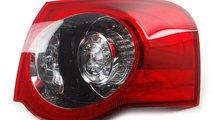 Stop spate lampa VW Passat B6 Variant/ Break /Comb...