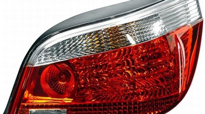 Stop spate stanga BMW Seria 5 E60