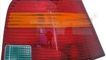 Stop spate stanga VW GOLF IV(1J1) producator:TYC