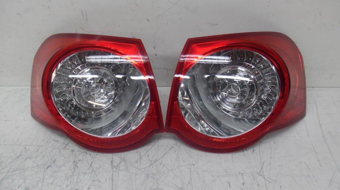 Stop spate VW Passat 3c B6 2005 2006 2007 2008