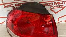 Stop Stanga 5K0945111 Volkswagen Golf 6 Hatchback