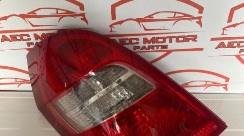 Stop Stanga A1698202764 Mercedes Benz A Class W169