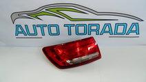 Stop stanga aripa Audi A4 Kombi model 2016-2019 co...
