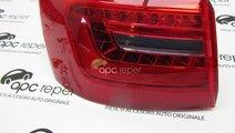 Stop stanga aripa Audi A6 4G Avant Original cod 4G...