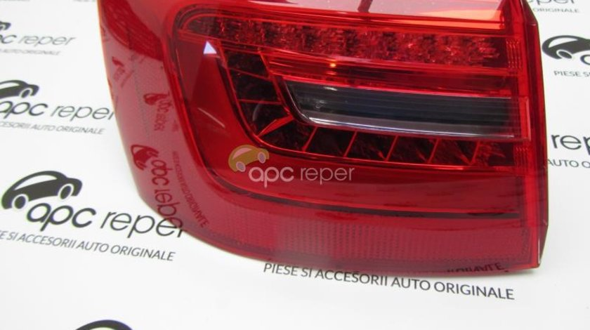 Stop stanga aripa Audi A6 4G Avant Original cod 4G9945095B