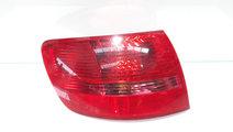 Stop stanga aripa, Audi A6 Avant (4F5, C6) (id:457...
