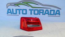 Stop stanga aripa Audi A6 berlina odel 2011-2014 c...