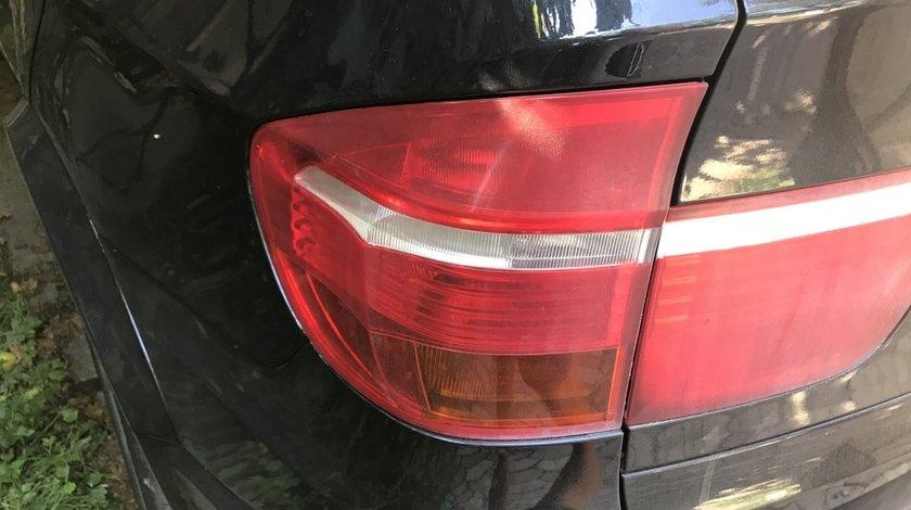 Stop stanga aripa BMW X5 E70