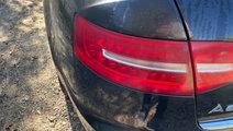 Stop stanga aripa cu fisura Audi A6 C6 Facelift