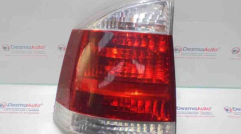 Stop stanga aripa, GM13131000, Opel Vectra C (ID:291120)