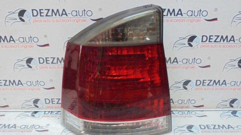 Stop stanga aripa, GM13157646, Opel Vectra C (id:249925)