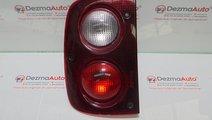 Stop stanga aripa, Land Rover Freelander (LN) (id:...