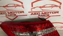 Stop Stanga Aripa Led A2079060158 Mercedes Benz E ...