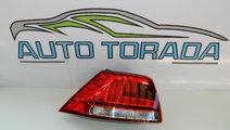 Stop stanga aripa VW Golf 7 cod 5G0945095 P