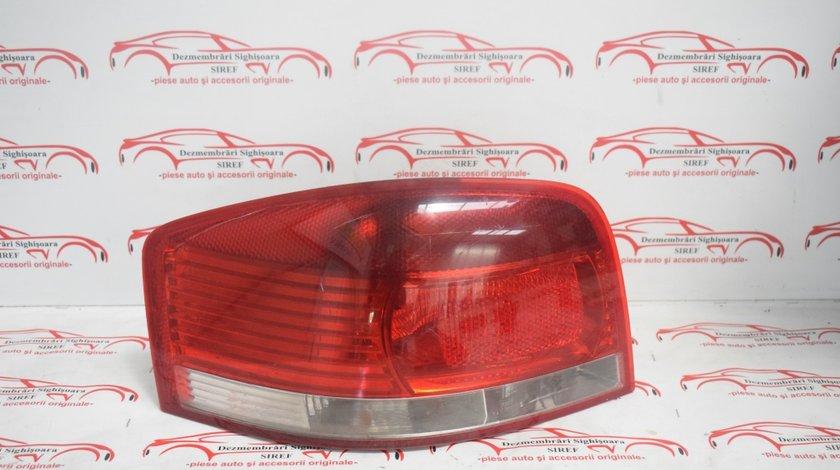 Stop stanga Audi A3 8P 2005 473