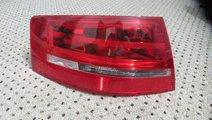Stop stanga Audi A3 cabrio 2009-2012 cod :8P7 945 ...
