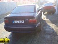 STOP STANGA BMW E 39