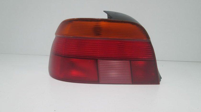 Stop stanga BMW Seria 5 E39 an 1995-1996-1997-1998-1999-2000
