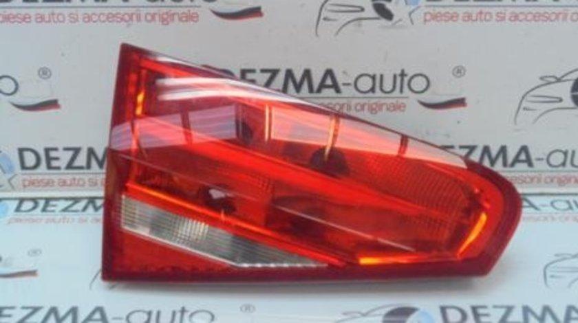 Stop stanga capota spate, 8K5945093AA, Audi A4