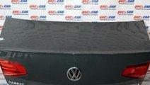 Stop stanga capota VW Passat B8 Limuzina model 201...