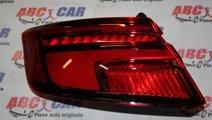 Stop stanga caroserie Full Led Audi A3 8V Hatchbac...