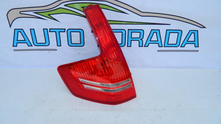 Stop stanga Citroen C4 model 2004-2010