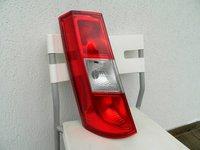 Stop stanga Dacia Dokker cod 265551619R
