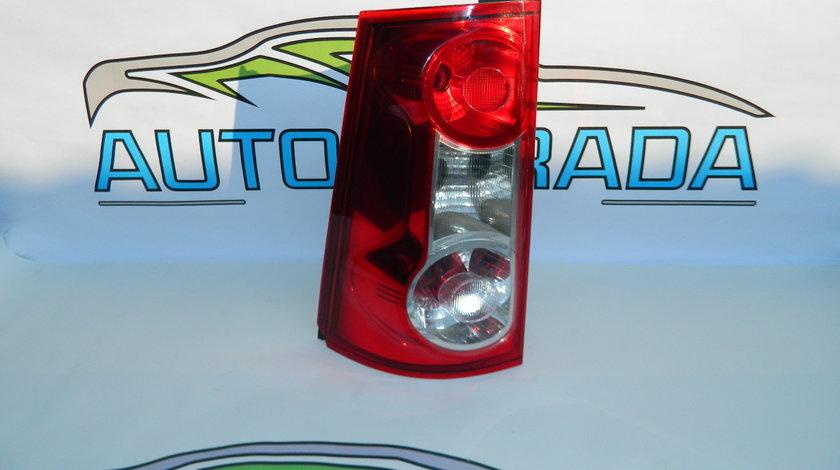 Stop stanga Dacia Logan MCV model 2009-2013