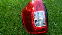 Stop stanga Dacia Logan MCV model 2013-2016 origin...