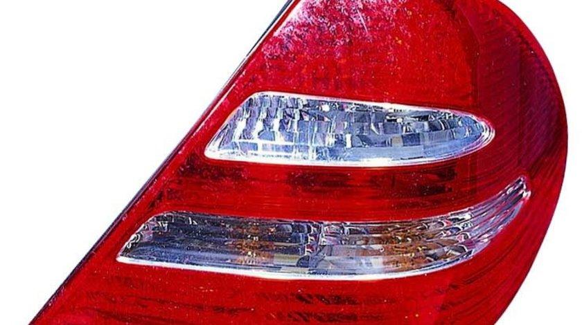 Stop stanga depo pt mercedes e-class w211 2002-2005