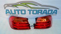 Stop stanga dreapta BMW F32,F33,F36 cod 7296097,72...