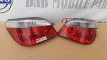 Stop stanga / dreapta BMW Seria 5 E60/61 model 200...