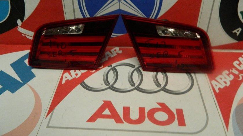 Stop stanga / dreapta BMW Seria 5 F10