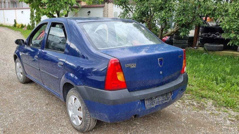 Stop stanga dreapta Dacia Logan 2004 2005 2006