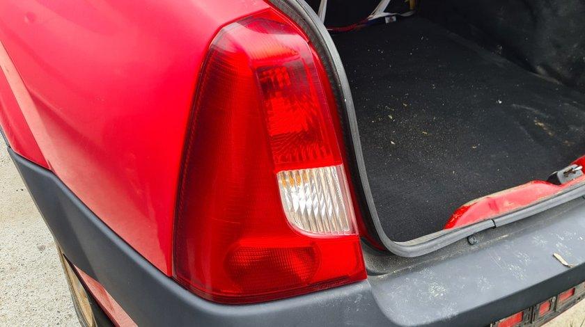 Stop stanga dreapta Dacia Logan 2007 2008