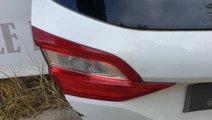 Stop stanga/dreapta haion  Ford Fiesta hatchback  ...