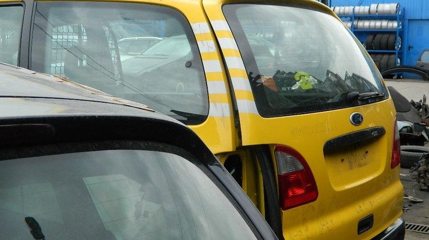 Stop stanga-dreapta haion Ford Galaxy model 2004