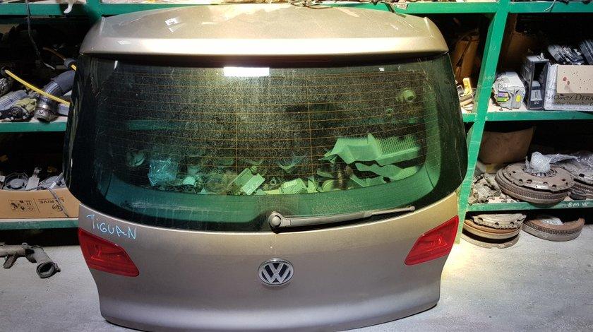 Stop stanga dreapta haion Vw Tiguan Facelift 2011 2012 2013 2014