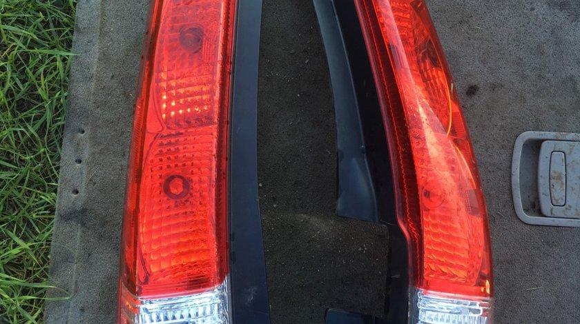 Stop Stanga / Dreapta Honda CR-V Facelift 2005