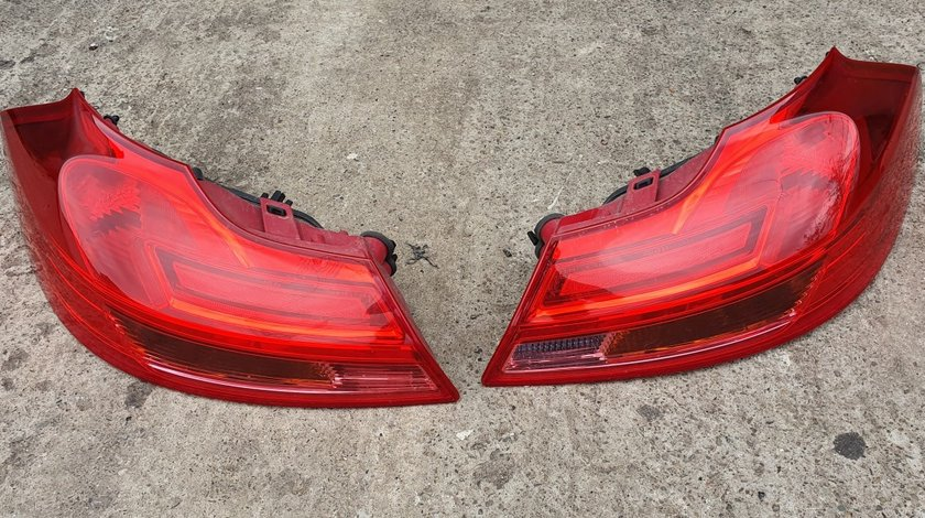 Stop stanga dreapta Opel Insignia A Combi Break 2009 2010 2011 2012 2013