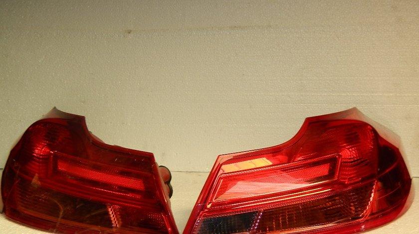 Stop stanga - dreapta Opel Insignia combi